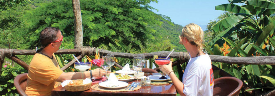 Restaurante_Los_Coapinoles