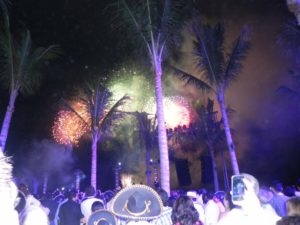 Canopy-River-Fiestas-Patrias