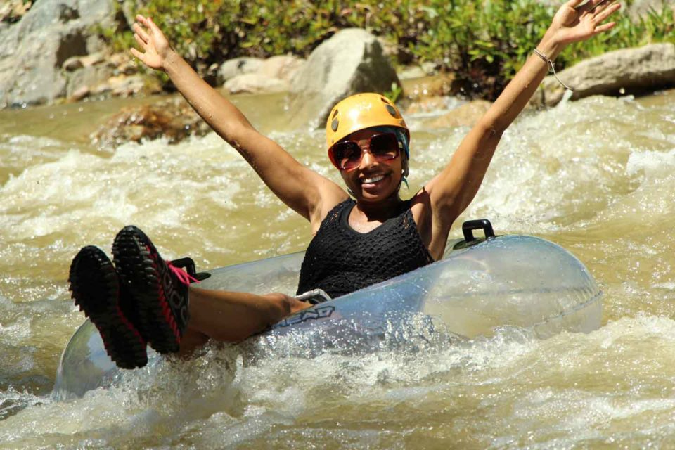 Canopy-River-Rafting