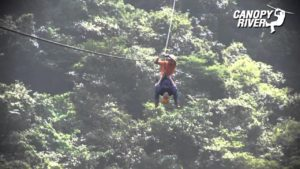 canopy-river-right-tour