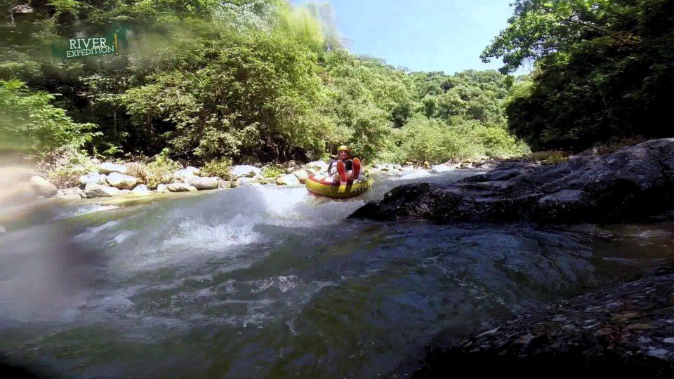 canopy-river-vacaciones-ecologicas