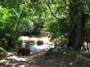 mountain-atv-adventure-puerto-vallarta-mexico-10