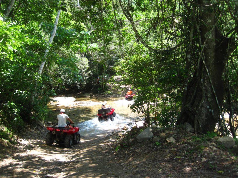 mountain-atv-adventure-puerto-vallarta-mexico-10