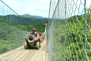 Jorullo-Bridge-Canopy-River-ATV-Tour