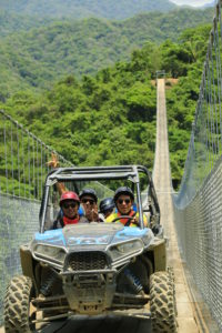 Jorullo-Bridge-Canopy-River-RZR-Tour