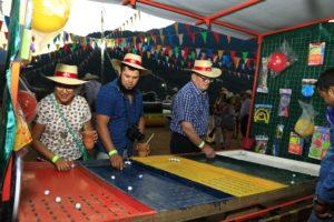Fiesta en las Montañas Canopy River Puerto Vallarta