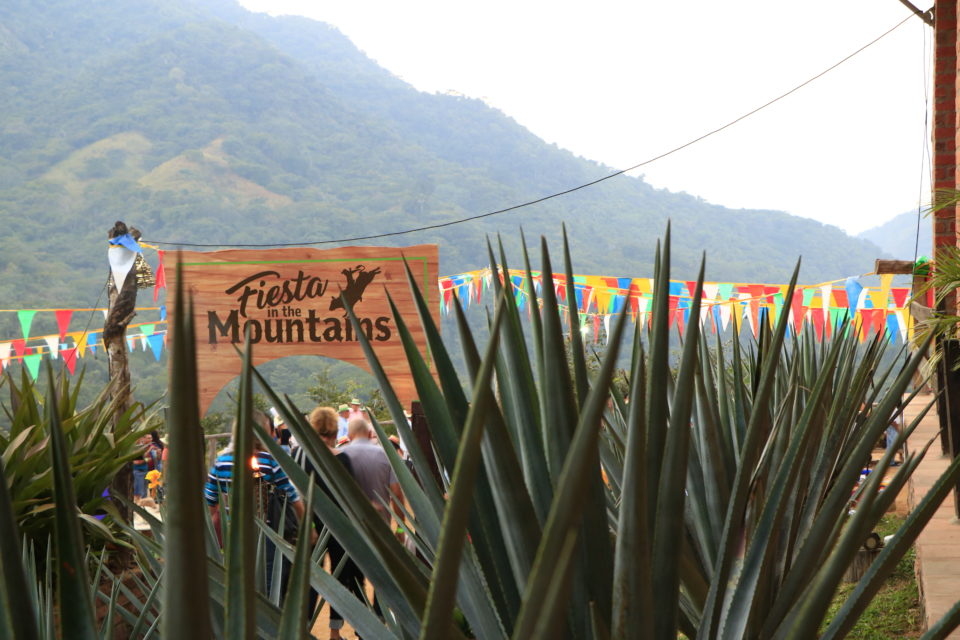 Fiesta-in-the-Mountains-Canopy-River-7