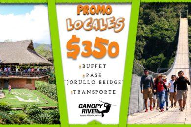 Canopy-River-buffet