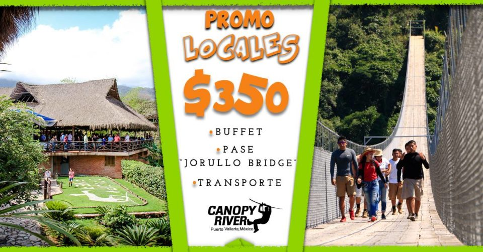 Canopy-River-buffet