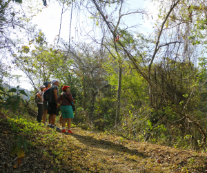 Canopy-River-Hiking-Tour-Sierra-Madre-Occidental