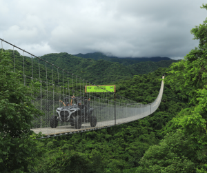 Canopy-River-Jorullo-Bridge-Rzr-Tour