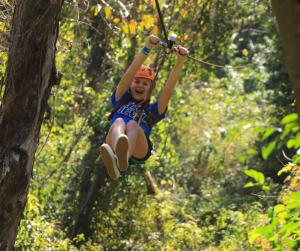 Canopy-River-Zip-Line-Tour